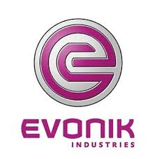 Evonik to expand its hydrophobic fumed silica capacities