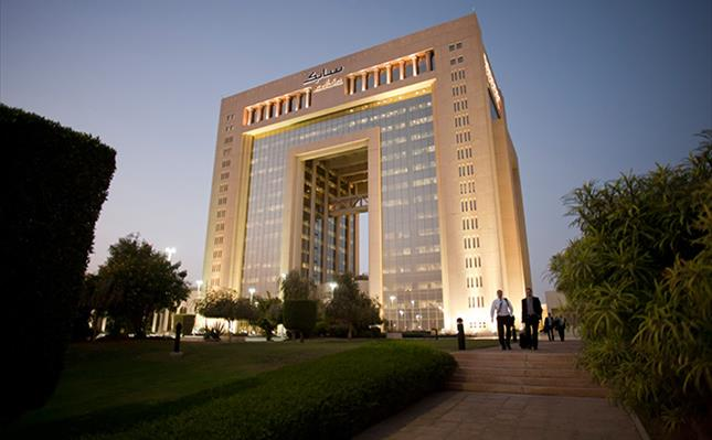 Sabic announces latest updates on its acquisition of shares in Swiss Clariant AG