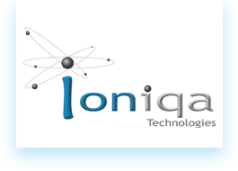 Ioniqa launching first PET plastic up-cycling plant – update 1